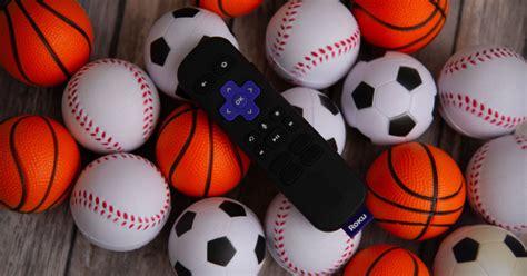 Mira deportes en vivo por streaming con estos 5 canales de ...