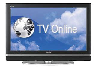 Mira Futbol Gratis   Ver Futbol Online: ver partidos en vivo