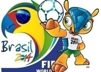 Mira Honduras vs Suiza en vivo gratis online Mundial ...