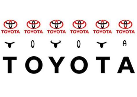 Mira los significados ocultos de 25 logos de empresas ...