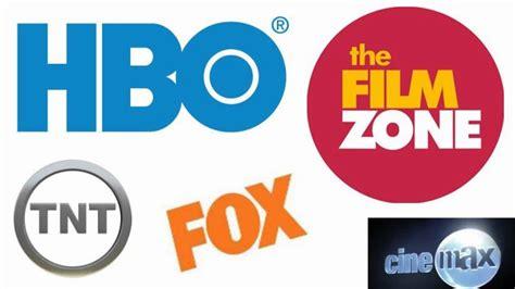 Mira tv en alta calidad por internet en vivo! Mas de 2000 ...