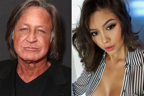Miranda Vee Claims Mohamed Hadid Date Raped Her | PEOPLE.com