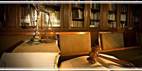 Mirar los despachos de abogados y ver su necesidad de ...