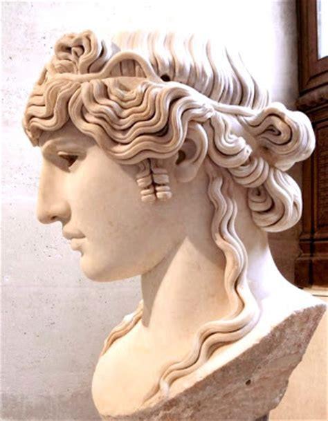 Mirararte: ARTE DE LA ANTIGUA ROMA