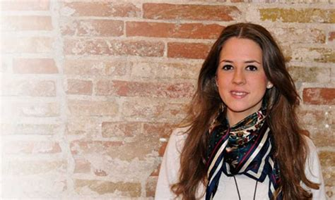 Mireia_Psicologos_Barcelona   Mensalus
