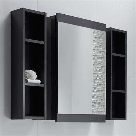 Mirror cabinets, bathroom mirror cabinets stein ...