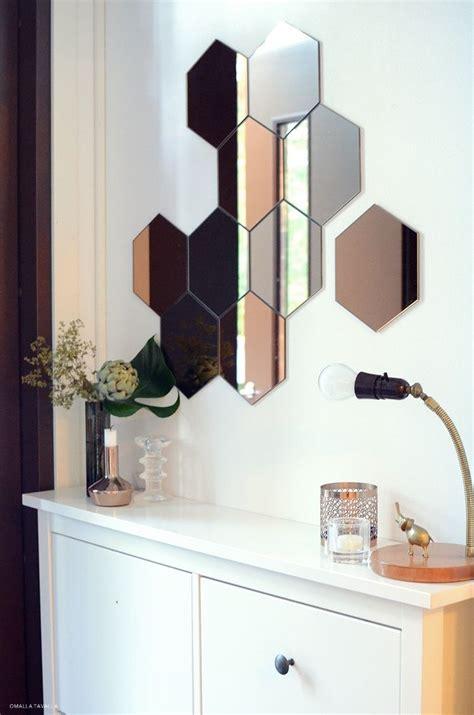Mirror in rooms   Ikea mirror, Home decor, Decor