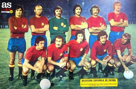 Mis Cromos de Fútbol: Selección Española   Poster Nº 226