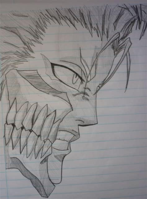Mis dibujos de anime o manga !   Arte   Taringa!