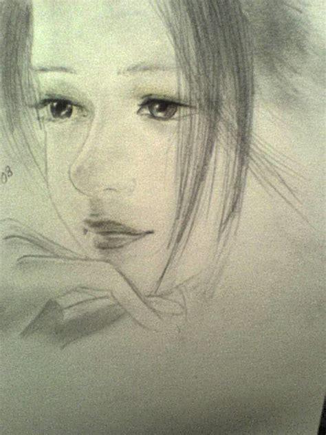 mis dibujos | My own Dimension | Página 4
