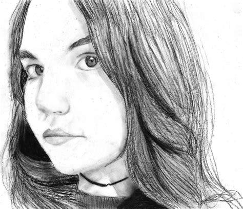 Mis dibujos  rostros    Taringa!