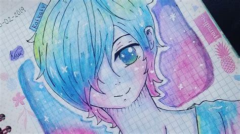 Mis Dibujos   YouTube