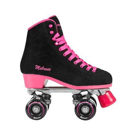 mis futuros patines nuevos :  de in gravitiy :  | Andar de ...