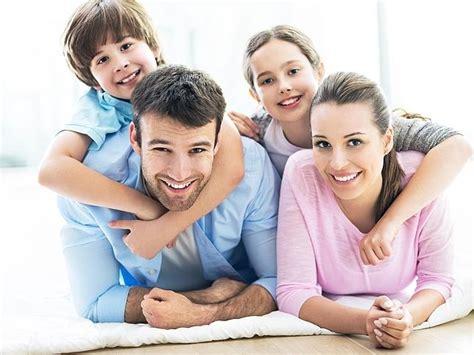 Mis hijos, los tuyos.. y nosotros | Mujerhoy.com
