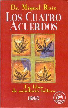 Mis libros Esotéricos : El libro de los resultados   ray ...