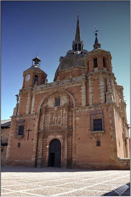Mis rutas en imágeneS: San Carlos del Valle  Ciudad Real