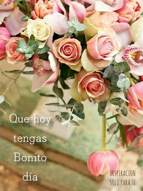 Mis tarjetas | Flores bonitas, Rosas, Flores
