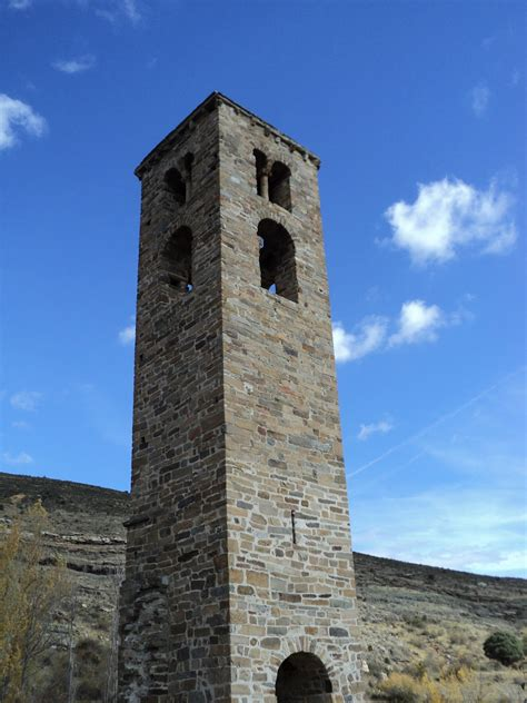 MIS VIAJES ...: Ruta de las icnitas norte Soria