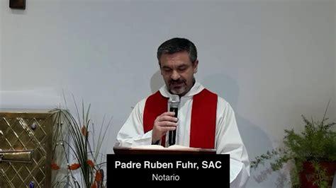 Misa 4 de Julio   Parroquia San Patricio   YouTube