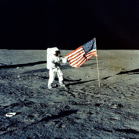 Misión Artemis la NASA quiere llevar a una mujer a la Luna