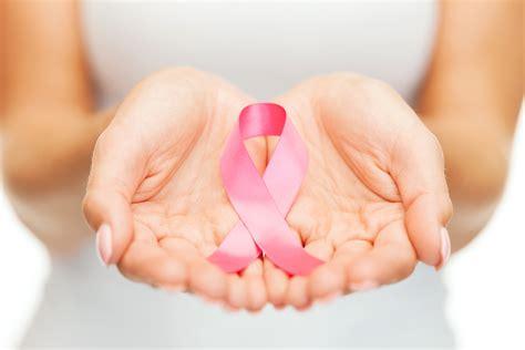 Misión Salud ::: Prevención del cáncer de mama   Misión Salud