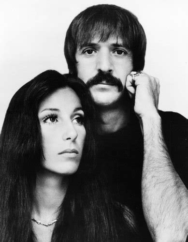 miss chesie: And the Beat Goes On: The Sonny and Cher Story