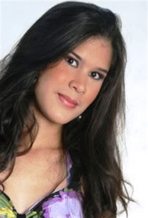 Miss World   Miss Universe 2011: Evelyn Catalina Jara ...