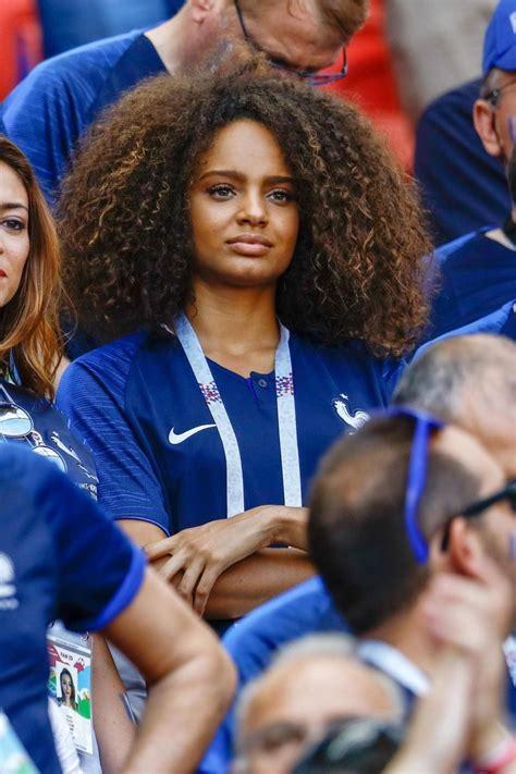 MissNews   World Cup 2018: France superstar Kylian Mbappe ...