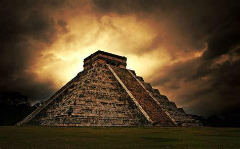 Misterios de la cultura Maya   Etnias