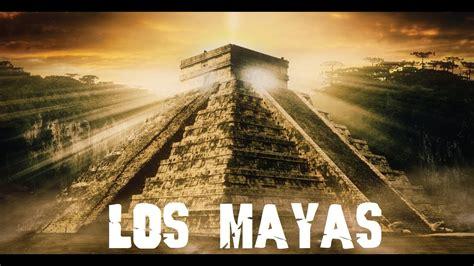 Misterios Mayas, Samael Aun Weor, Los Mejores Audio Libros ...