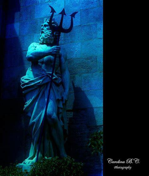 Mitología Griega  Dioses Mayores   Info   Taringa!