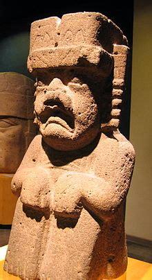 Mitología olmeca   Wikipedia, la enciclopedia libre