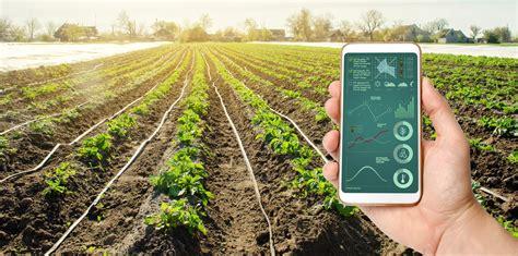 mitos de la agricultura de precision