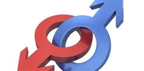 Mitos sobre la perspectiva de género
