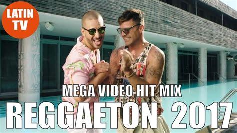 Mix Ozuna 2017 Ozuna Mejores Temas   Enganchado 2016 Mix ...