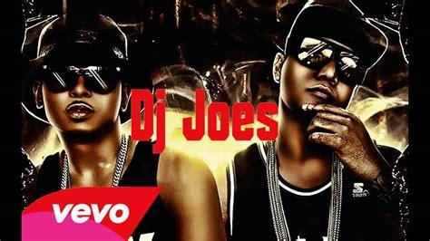 Mix Ozuna Dj Joes   YouTube