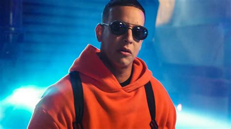 Mix Reggaeton 2019   Daddy Yankee, Ozuna, Nicky Jam ...