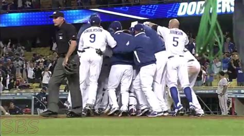 MLB Walk off Grand Slams Part 1  Game Winners    YouTube
