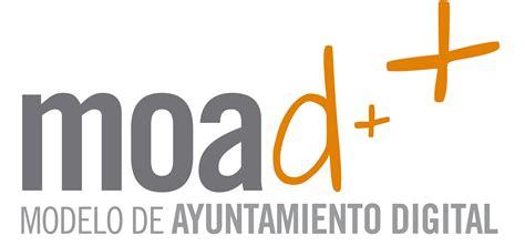 MOAD   Andalucía es Digital