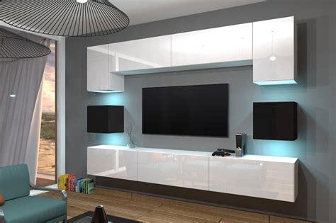 Möbel für Wohnzimmer Prime 1   nx 1