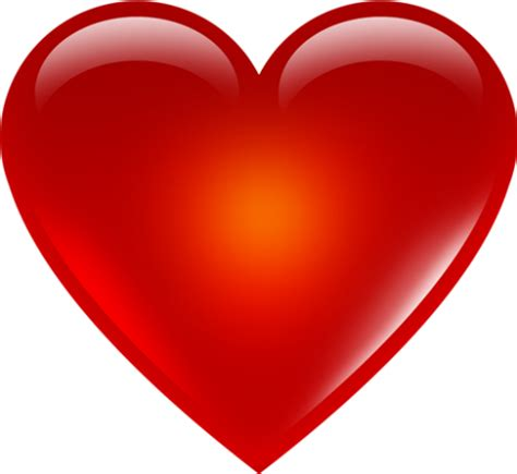 Mobile Compatible Love Heart Wallpapers, Tosha Yarnall ...
