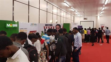 Mobile money revolution hits Ethiopia – EURACTIV.com