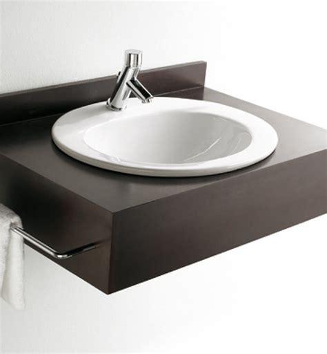 Mobili Lavelli: Leroy merlin lavabo lavanderia
