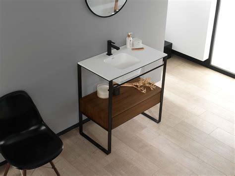 Mobiliario baño | Muebles para el baño | PORCELANOSA