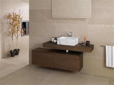 Mobiliario baño | PORCELANOSA | Baño en 2019 | Cuarto de ...