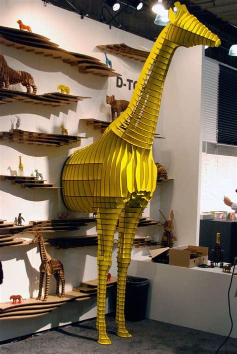 Mobiliario creativo para tienda animales: ideas originales ...