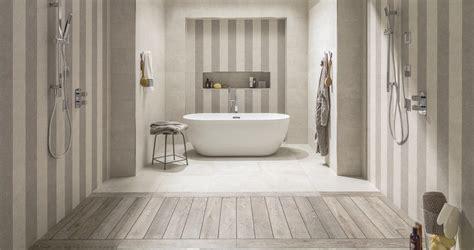 Mobiliario de baño, Porcelanosa | Via Mar, cerámicas y ...