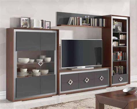 Mobiliario de calidad para salones modernos con mesa de ...