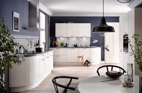 Mobiliario de Cocina   [Catálogo de Muebles]   Calidad ...