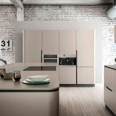 Mobiliario de Cocina   Catálogo de Muebles Modernos ...